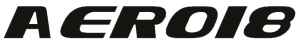 logo_elt20d